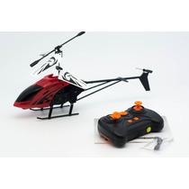 Helicóptero De Radio Control Infrarrojo