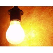 Ahorrador De Electricidad, Hasta Un 80% Garantizado