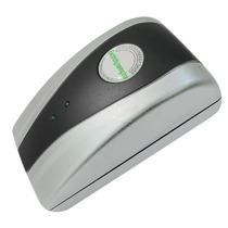 Ahorrador D Electricidad Original Luz Energia G Ner G Saver