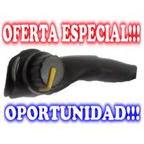 Efie Analogo, Para Hho Hidrogeno, Ahorrador De Gasolina !!!