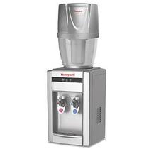 Honeywell Hwb2052s / Hwb101s Nuevo Mesa Del Refrigerador De