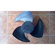 Aspa Para Aire Acondicionado Lg Tipo Mini Split 1a00195b