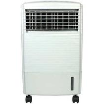 Spt Sf-609 Portátil Refrigerador De Aire Evaporativo Con Ion