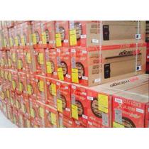 Vende Minisplist Nuevos De 1.5 Tonelada Frio/calor