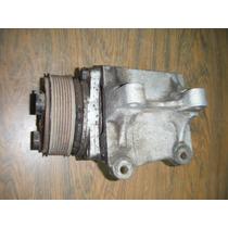 Compresor De Clima A/c Chevrolet Cavalier Motor 2.4 95-02