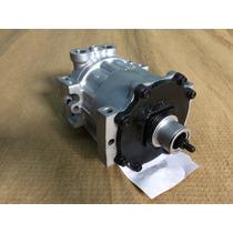 Compresor Dodge Ram