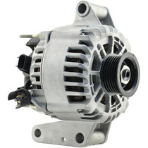 Alternador 2003 Ford Focus 2.3l Sku 222363