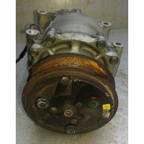 Compresor Aire Acondicionado Honda F23a Accord 2.3l 98-02