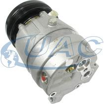 Compresor Nuevo Cavalier Sunfire Grand Am 2.4l 96-02 Clima