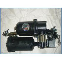 Compresor De Aire Suspension Lincoln Town Car 90-97 Y 03-11