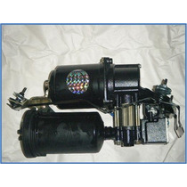Compresor De Aire Para Suspension Lincoln Town Car 1998-2002