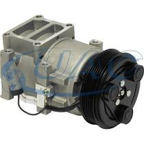 Compresor Stratus Sebring Cirrus 04 - 06 Nuevo Clima