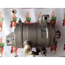 3390-15 Compresor De Clima Completo Mazda Cx9 2004-2010