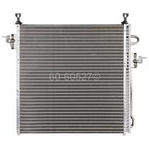 Condensador Ford Ranger 2001-2011