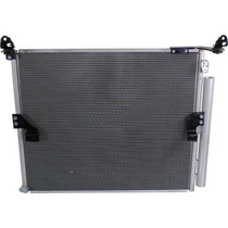 10-11 Ty 4runner Condensador