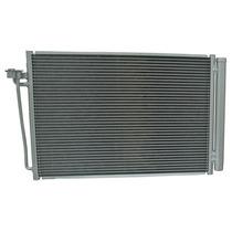 Condensador Bmw 750 2002-2003-2004 L6 V8/v12 2.5/4.8/6.0l