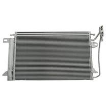 Condensador Ford Lincoln Mkz 2007-2008-2009-2010-2011-2012