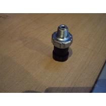 Interruptor De Presion De Aceite Kemparts Ps150 Buick, Etc..