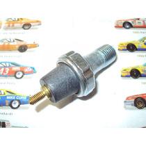 Interruptor De Precion De Aceite Ps36 Ford, Mercury