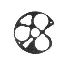 Empaque Asbesto Para Compresor Hitachi Swp167/1