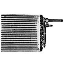 Evaporador Ford E-150 Econoline 75-89 Alc