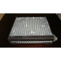 Evaporador Clima Rav4 2001-2005
