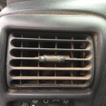 97 Chevrolet Camaro Rejilla De Aire Acondicionado Chofer