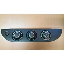 Control Clima Temperatura Toyota Camry 2002 - 2006