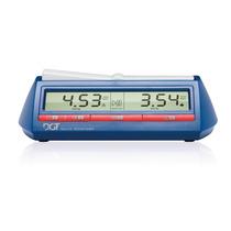 Reloj De Ajedrez Profesional