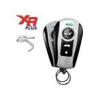 Clifford Control Remoto 7141 Para Auto Alarma