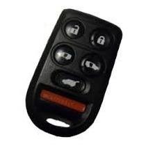 Control Remoto Honda Odyssey 2005,2006,2007,2008,2009