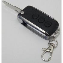 Centralizador P/ Actuador Control Llave Navaja Tipo Alarma
