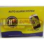 Alarma Seguridad Para Auto Coche Anti Robo Automotriz Hf4600