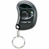 Prestige Control Remoto Para Auto Alarmas