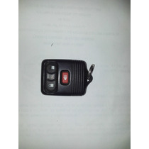 Control Remoto Ford Original Para Alarma