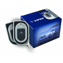 Tm Alarma Viper 4203v Responder One 2-way Remote