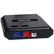 Tm Alarma Xpresskit Dball2 Databus All Combo Bypass Module