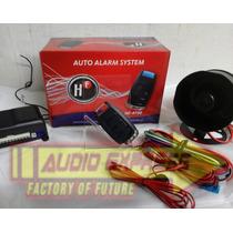 Alarma Hf-4900 Anti-asalto