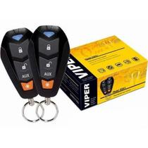 Viper 3105v Distribuidor Autorizado