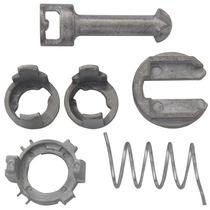 Chapa,cerrradura,cilindro,puerta,pata,bmw,derecho