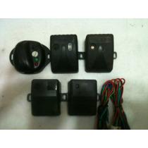 Sensor De Golpes Impacto Shock Sensor Viper,clifford ,etc