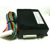 Transponder Arranque A Control Remoto Honda/acura 98-01