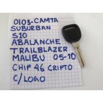 Llave,chip,transponder,chevrolet,avalanche,malibu,