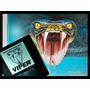Alarma Viper Led (cobra) Para Uso Con Cualquier Alarma