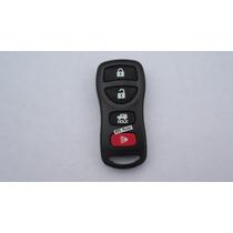 Control Nissan Para Altima, Maxima, Sentra, Tiida, 100%nuevo