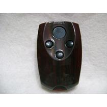 Clifford Control Remoto 5 Botones Para Auto Alarmas