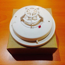 Alarma Detector Sensor Temperatura Calor 32 Vdc Envio Gratis
