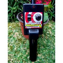Detector De Metales Automax Precision V4 Pinpointer