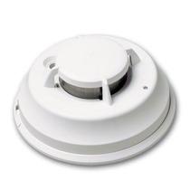 Detector Humo/calor Inalambrico Ws4916 Para Alarmas Dsc