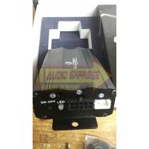 Relay 12v Spider Para Instalacion Alarmas Gps En Autos Motos